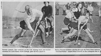 FH_Regional_1975(published)