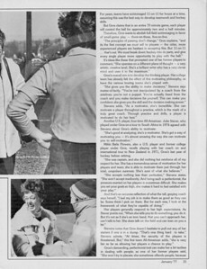FH_V.Gross_Sportswoman_1977(published_5of7)