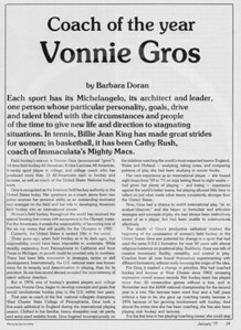 FH_V.Gross_Sportswoman_1977(published_3of7)