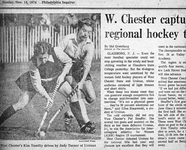 FH_WCvUrsinus_1976(published)