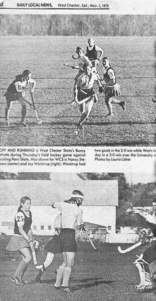 FH_WCvPennState_1975(published)