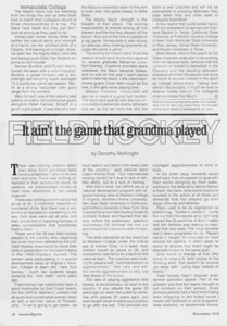 FH_WS_11_1976(article only1of2)