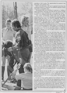 FH_V.Gross_Sportswoman_1977(published_7of7)