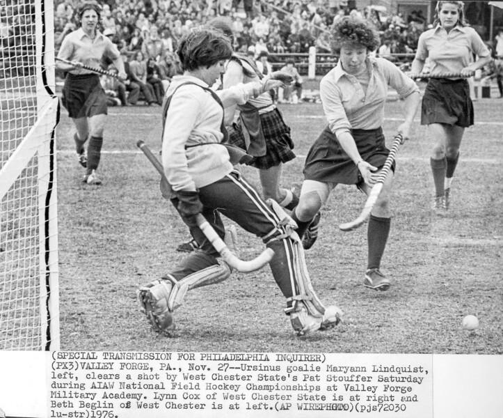 FH_Natl_WCvUrsinus_1976(original_published)_11_1976(publishedAP)