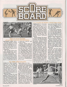 FH_ENGvPennState_1977(WomenSports published)