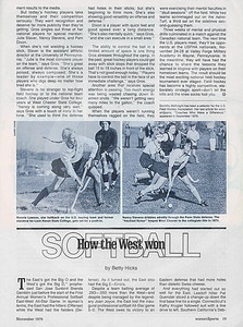 FH_WS_11_1976(article_photos_2of2)