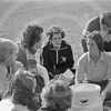 FH_WC_coach Gros_team huddle_1976