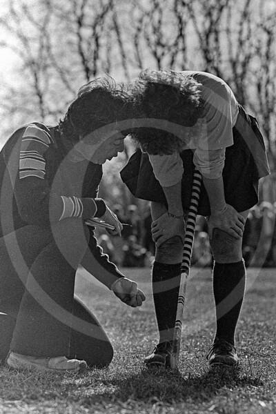 FH_WC_VG_Stauffer_1976