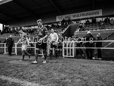 MFLP AFC Wulfs 0 Bromsgrove Sporting 2 27 01 2018 00006