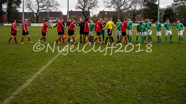 MFLP AFC Wulfs 0 Bromsgrove Sporting 2 27 01 2018 00019