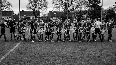 MFLP AFC Wulfs 0 Bromsgrove Sporting 2 27 01 2018 00023