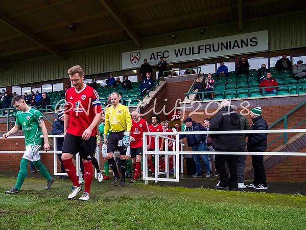 MFLP AFC Wulfs 0 Bromsgrove Sporting 2 27 01 2018 00005