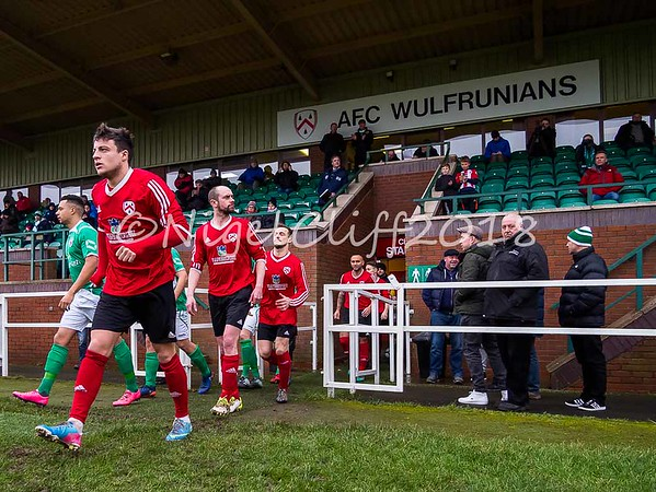 MFLP AFC Wulfs 0 Bromsgrove Sporting 2 27 01 2018 00018