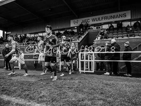 MFLP AFC Wulfs 0 Bromsgrove Sporting 2 27 01 2018 00016