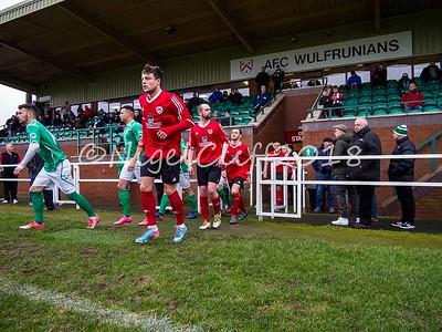 MFLP AFC Wulfs 0 Bromsgrove Sporting 2 27 01 2018 00017