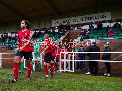 MFLP AFC Wulfs 0 Bromsgrove Sporting 2 27 01 2018 00013
