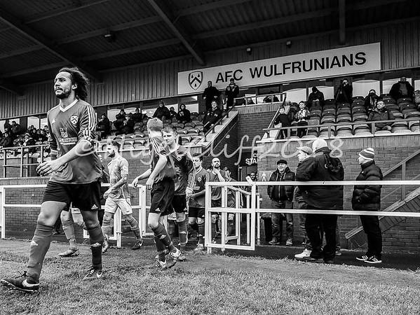 MFLP AFC Wulfs 0 Bromsgrove Sporting 2 27 01 2018 00014
