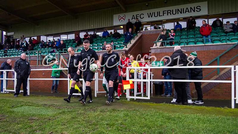 MFLP AFC Wulfs 0 Bromsgrove Sporting 2 27 01 2018 00001