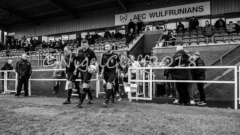 MFLP AFC Wulfs 0 Bromsgrove Sporting 2 27 01 2018 00002