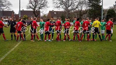 MFLP AFC Wulfs 0 Bromsgrove Sporting 2 27 01 2018 00022
