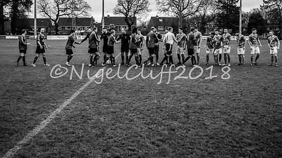 MFLP AFC Wulfs 0 Bromsgrove Sporting 2 27 01 2018 00020