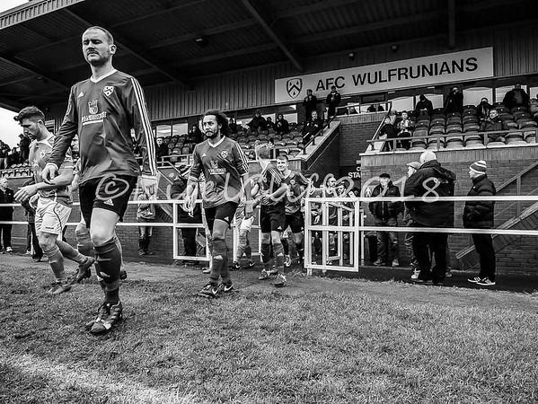 MFLP AFC Wulfs 0 Bromsgrove Sporting 2 27 01 2018 00012