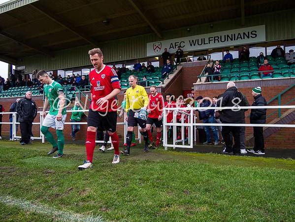 MFLP AFC Wulfs 0 Bromsgrove Sporting 2 27 01 2018 00007