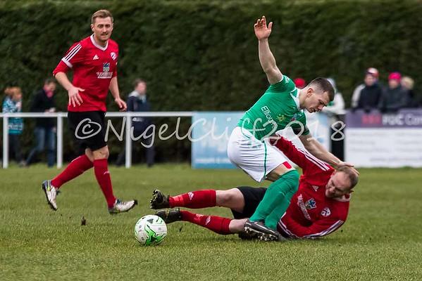 MFLP AFC Wulfs 0 Bromsgrove Sporting 2 27 01 2018 00034