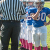 Bills v Patriots-2903