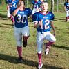 Bills v Patriots-2838