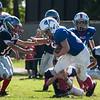 Bills v Patriots-2925