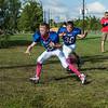 Bills v Patriots-2841
