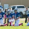 Bills v Patriots-2909