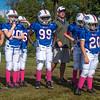 Bills v Patriots-2856