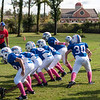 Bills v Patriots-2865
