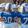 Bills v Patriots-2887