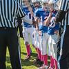 Bills v Patriots-2901
