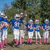 Bills v Patriots-2855