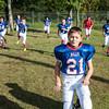 Bills v Patriots-2839