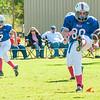 Bills v Patriots-2906