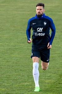 03-24 Luxemburg - Frankreich - Training - 018