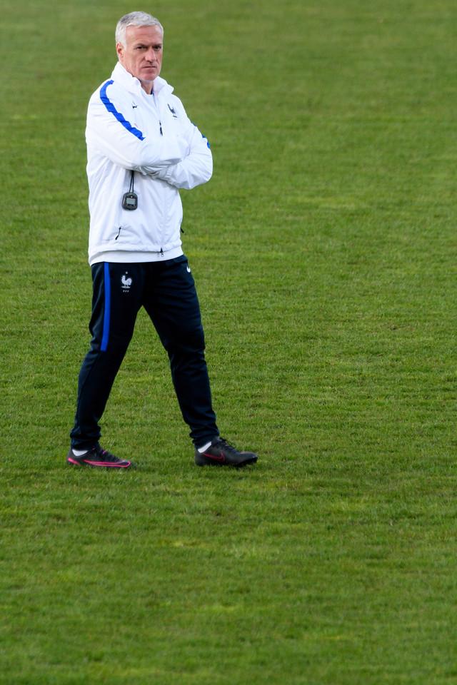 03-24 Luxemburg - Frankreich - Training - 020