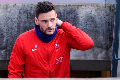 03-24 Luxemburg - Frankreich - Training - 003