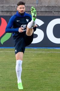 03-24 Luxemburg - Frankreich - Training - 019