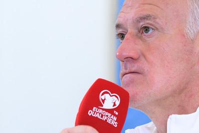 03-24 Luxemburg - Frankreich - Pressekonferenz - 022