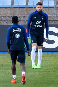 03-24 Luxemburg - Frankreich - Training - 012