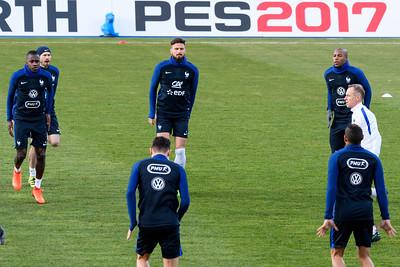 03-24 Luxemburg - Frankreich - Training - 023