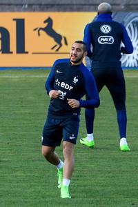 03-24 Luxemburg - Frankreich - Training - 013