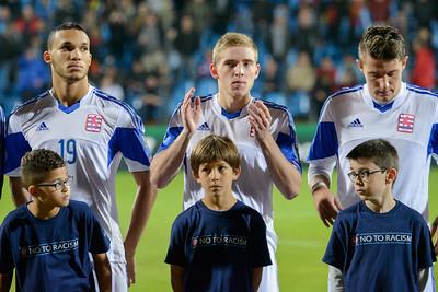 14-10-12 Luxemburg - Spanien - 015