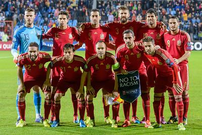 14-10-12 Luxemburg - Spanien - 024